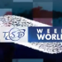 TSD Week World 26.01.2013   YouTube